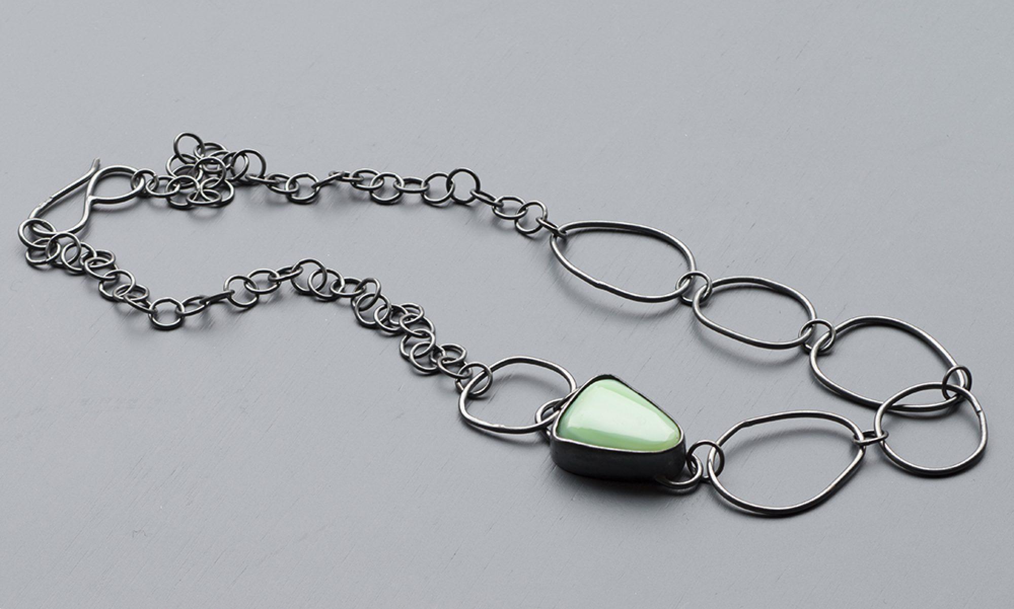 Jo Bull Jewellery