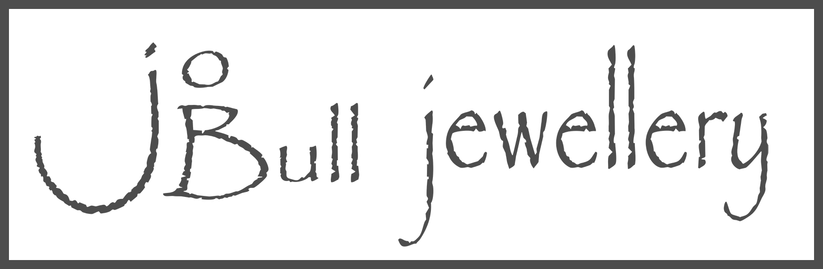 Welcome to Jo Bull Jewellery